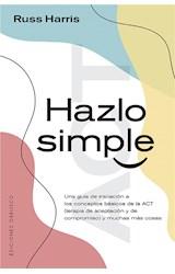 E-book Hazlo simple