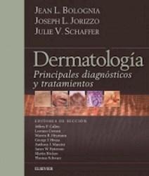 Papel Bolognia. Dermatología: Principales Diagnósticos Y Tratamientos
