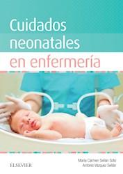 E-book Cuidados Neonatales En Enfermería