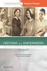 Papel Historia De La Enfermería