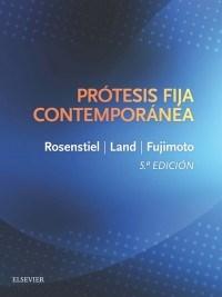 Papel Prótesis Fija Contemporánea