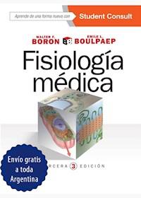 Papel Fisiología Médica Ed.3º