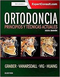 Papel Ortodoncia Ed.6