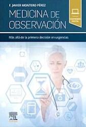 Papel Medicina De Observación