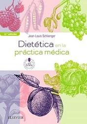 Papel Dietética En La Práctica Médica