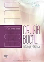 Papel Donado. Cirugía Bucal: Patología Y Técnica