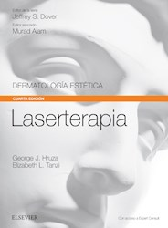 E-Book Laserterapia Ed.4º (Ebook)