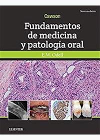Papel Cawson. Fundamentos De Medicina Y Patología Oral