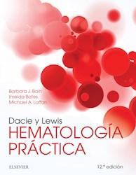 E-book Dacie Y Lewis. Hematología Práctica