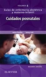 E-book Cuidados Posnatales