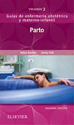 E-book Parto