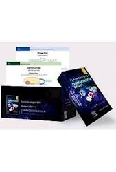 Papel Flashcards De Farmacología Básica
