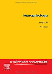 Papel Neuropsicología Ed.7º