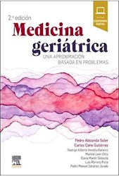 Papel Medicina Geriátrica Ed.2