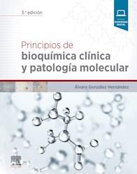 E-book Principios De Bioquímica Clínica Y Patología Molecular