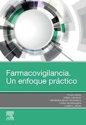 E-book Farmacovigilancia. Un Enfoque Práctico