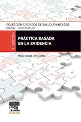 Papel Práctica Basada En La Evidencia Ed.2