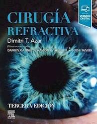 Papel Cirugía Refractiva Ed.3