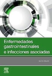 Papel Enfermedades Gastrointestinales E Infecciones Asociadas