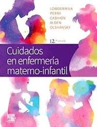 Papel Cuidados En Enfermería Materno-Infantil Ed.12
