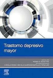 Papel Trastorno Depresivo Mayor
