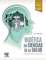 Papel Bioética En Ciencias De La Salud Ed.2
