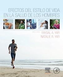 E-book Efectos Del Estilo De Vida En La Salud De Los Hombres