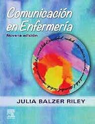 Papel Comunicación En Enfermería Ed.9