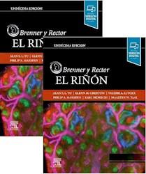 Papel Brenner Y Rector El Riñón Ed.11