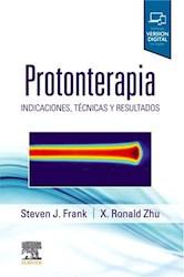 Papel Protonterapia