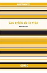 E-book Las crisis de la vida