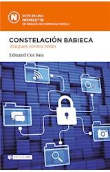 E-book Constelación Babieca