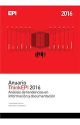 E-book Anuario Think EPI 2016