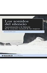 E-book Los sonidos del silencio