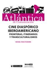 Papel CINE DIASPORICO IBEROAMERICANO