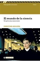 Papel EL MUNDO DE LA CIENCIA