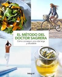 Libro El Metodo Del Doctor Sagrera