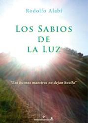 Libro Los Sabios De La Luz