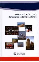 Papel Turismo Y Ciudad