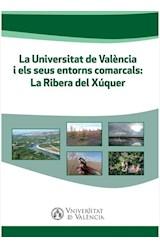 E-book La Universitat de València i els seus entorns comarcals 2