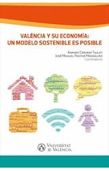 E-book Valencia y su economía: un modelo sostenible es posible
