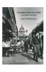 Papel CELEBRACION DE PARIS