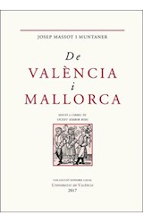 E-book De València i Mallorca
