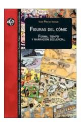 Papel FIGURAS DEL COMIC