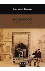 E-book Hollywood