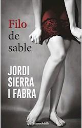E-book Filo de sable