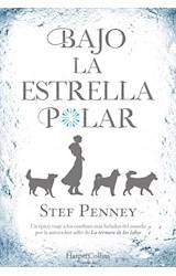 E-book Bajo la Estrella Polar