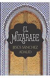 E-book El mozárabe