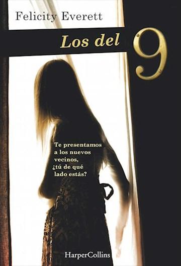 E-book Los Del 9