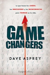 Libro Game Changers